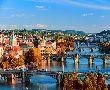 Златна Прага (от София) 02.04.2019
