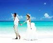 Почивка на остров Мавриций - ИНДИВИДУАЛНО пътуване - Включени самолетни билети!