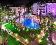 Почивка в Мармарис - IDEAL PRIME BEACH 5* - All Inclusive