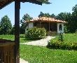 Къща за гости Хаджи Сергей