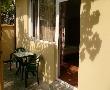Квартира -стая Яна