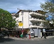 Новообзаведен aпартамент и cтудио за нощувки в kъща град Несебър