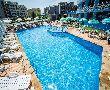 Специални цени в хотел Бохеми 3*, Слънчев бряг