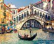 Най-ниски цени: Венеция със самолет