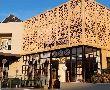 Остров Крит лято 2020 - самолетна почивка: Maya Beach Hotel 4*, Гувес -   1027 лв.