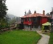 Бутикова къща за гости ТРАДИЦИЯ