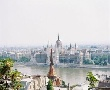 Празници в БУДАПЕЩА - самолетна екскурзия - 4 дни - хотел Danubius Budapest 4*!