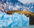 Аржентина и Бразилия - Слънце и лед - с Игуасу и Патагония - 13.11.2018 г.