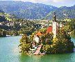 Баварска романтика - Езера и замъци - 6 дни - автобус!