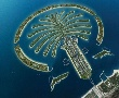 Дубай - едно различно измерение - 7 нощувки - Wizz Air - Есен 2016