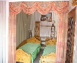 Самостоятелен едностаен апартамент за нощувки в супер център Варна