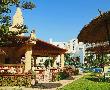 Почивка в Тунис - Lella Baya Thalasso 4* All Inclusive - полети от София/Варна