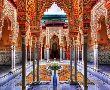 Великден в Мароко - Великолепието на имперските градове - 6 дни от 04.04.2018 г.