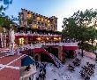 Почивка в Мармарис, Турция - Grand Yazici Club Marmaris Palace 5* - самолет