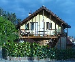 Къща за гости ГЕТО Белоградчик