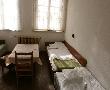 Квартира Атия