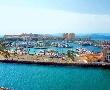 Ла Манга дел Мар Менор: Раят между две морета - Почивка в Испания 2019