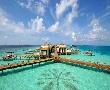 Индия, Шри Ланка и Малдиви: екскурзия + почивка на плаж през зимата! -   2590 EUR