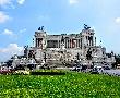 Рим, Неапол и Помпей със самолет 2016 - СУПЕР ОФЕРТА!