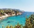 Почивка на остров Корфу - All Inclusive - 7 нощувки -  автобус!