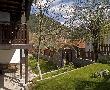 къща за гости Къщата с чешмата, село Триград