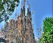 Майски празници в Барселона - 4 дни от 28.04.2017 г. - Полет от София