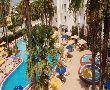 HOTEL NESRINE - самолетна почивка в Тунис с