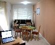Апартамент под наем на хотелски принцип Любляна