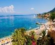 Великден на остров Корфу с автобус - 3 нощувки - All Inclusive - Нощен преход