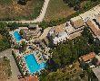 Почивка в Корфу - Ionian Princess Club Suite Hotel 4* - полет от София!