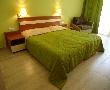 Хотел Глициния