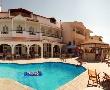 ТАСОС - почивка в хотел Rachoni Bay Hotel 3*+ - собствен транспорт