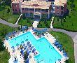 Автобусна почивка в Корфу, Гърция - Gelina Village  Aqua Park Resort 5* LUX