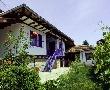 Къща за гости Билкарница