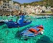 Сицилия със самолет - хотел Costa Verde 4* - закуски и вечери/All Inclusive