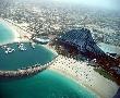 Дубай и Абу Даби - очаквано добра комбинация - 7 нощувки