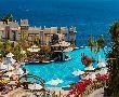 Почивка в Шарм ел Шейх (Египет) за пролетната ваканция - с чартър