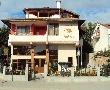 Къща Амфора