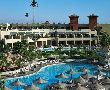 Екзотичен Египет - Шарм ел Шейх - Coral Sea Holiday Resort 5*