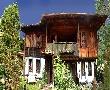 Староградската къща