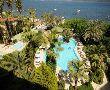 Турция със самолет - Мармарис 2020: Tropikal Hotel 4* All Inclusive