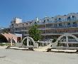 Хотел «Фрегата» 3*