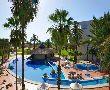 Почивка в ТУНИС - Marhaba Resort 4* - от София и Варна!