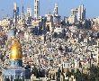 Израел - Древност и съвремие Есен - 02.11.2018г. - 5HB