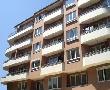 Нощувки в апартамент гр.Варна