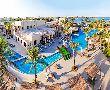 Почивка в Египет 2017 - All Inclusive - 7 нощувки - хотел Saraya Makadi 5*