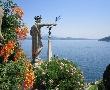 Кътчета от рая - най-красивите италиански езера - автобус - Супер оферта!