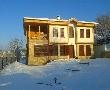 Къщи за гости - 5
