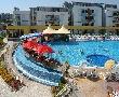 Хотел ЕЛИТ 3, Слънчев бряг