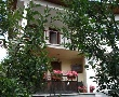 Къща Марияна
